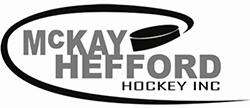 mckay-hefford
